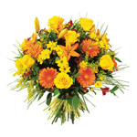 Send flower flowers to Iran send gift to Iran.